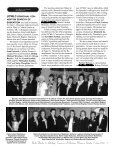 2006 1(19) - UCWLC - Page 7