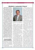 2011 JANUÁR-FEBRUÁR PDF-ben letölthető - Zsámbéki-medence - Page 4