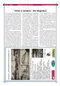2011 JANUÁR-FEBRUÁR PDF-ben letölthető - Zsámbéki-medence - Page 6