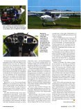 AEROkurier 2010 - FK-Lightplanes - Page 3