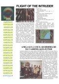 Amiga Dunyasi - Sayi 12 (Mayis 1991).pdf - Retro Dergi - Page 4