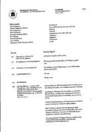 2012-11-06 - Medicinsk fakultet