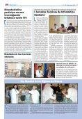 Hospital Universitario Ramón y Cajal - Comunidad de Madrid - Page 3