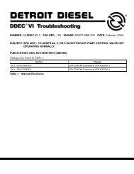 08 DDEC VI-3 - ddcsn
