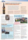 Onderhoud motoren van groot belang - Elma BV - Page 2