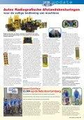 Onderhoud motoren van groot belang - Elma BV - Page 3