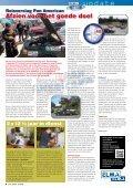 Onderhoud motoren van groot belang - Elma BV - Page 4