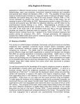 An Empirical Study of Bioprospecting: Ethical Issues in ... - Wbiaus.org - Page 2