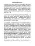 An Empirical Study of Bioprospecting: Ethical Issues in ... - Wbiaus.org - Page 3