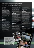 about us - Car & Driving - Page 6