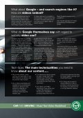 about us - Car & Driving - Page 7