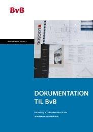 Download Dokumentation - BvB