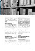 Download Dokumentation - BvB - Page 7