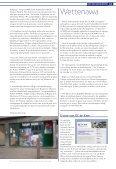 download - de Kam - Page 3