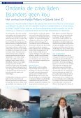 download - de Kam - Page 4