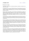 BF counselling - trainers.. - World Health Organization - Page 3