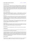 BF counselling - trainers.. - World Health Organization - Page 4