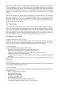 BF counselling - trainers.. - World Health Organization - Page 5