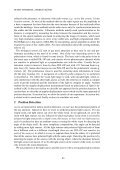 Feasibility Study of a Novel Bio-inspired Location ... - IEEE Xplore - Page 2