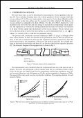 effects of tunnel ventilation modes on the aerodynamic ... - BBAA VI - Page 2