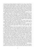 XVIII yüzillik – XIX yüzilliyin əvvəllərində Osmanlı-Azərbaycan ... - Page 4