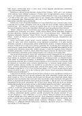 XVIII yüzillik – XIX yüzilliyin əvvəllərində Osmanlı-Azərbaycan ... - Page 5