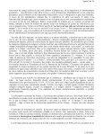 Revista AFR Nº.. - Page 6