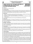 Perinato.T libres - Sociedad Argentina de Pediatría - Page 3