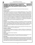 Perinato.T libres - Sociedad Argentina de Pediatría - Page 6
