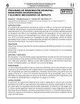 Perinato.T libres - Sociedad Argentina de Pediatría - Page 7