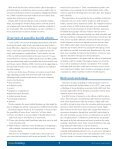 Shift work and health - Institute for Work & Health - Page 2