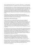 Ein Professor will das All anzapfen - Meyl - Page 5