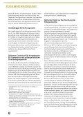 Fahrgastbericht 2012 - Schienen-Control - Page 7