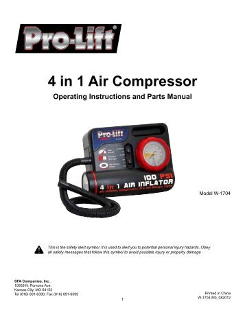 80 free Magazines from AIRCOMPRESSORSDIRECT.COM