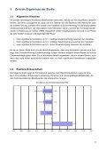 3CXg0tngK - Seite 7