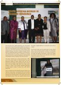 Bojanala (July-September 2012) - Department of Tourism - Page 4