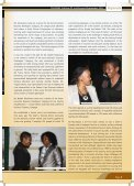 Bojanala (July-September 2012) - Department of Tourism - Page 5