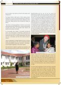 Bojanala (July-September 2012) - Department of Tourism - Page 6