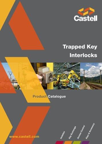 Product Catalogue - Porta Castell