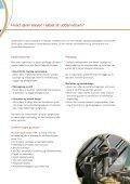 Uddannelsen til teknisk designer - Industriens Uddannelser - Page 7