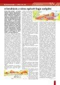 Új - Celldömölk - Page 3