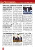 Új - Celldömölk - Page 4