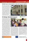 Új - Celldömölk - Page 5