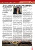 Új - Celldömölk - Page 7