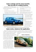 Flexible Finishes - Page 3