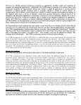 13-CC-21 CFPB - Amendments to 2013 Mortgage Rules - Page 4