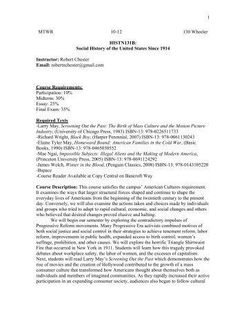 Chester N131B Summer 2012.pdf