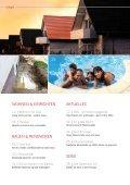 Durchblick beim Hausbau: Neue Homepage zeigt Vielfalt von Glas - Page 4