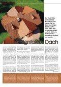 Durchblick beim Hausbau: Neue Homepage zeigt Vielfalt von Glas - Page 6