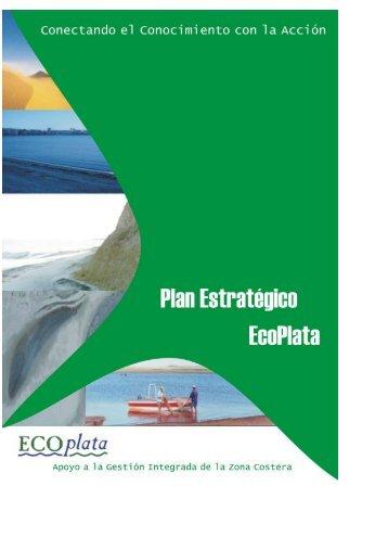 Untitled - Programa EcoPlata